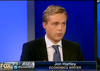 On Fox Business