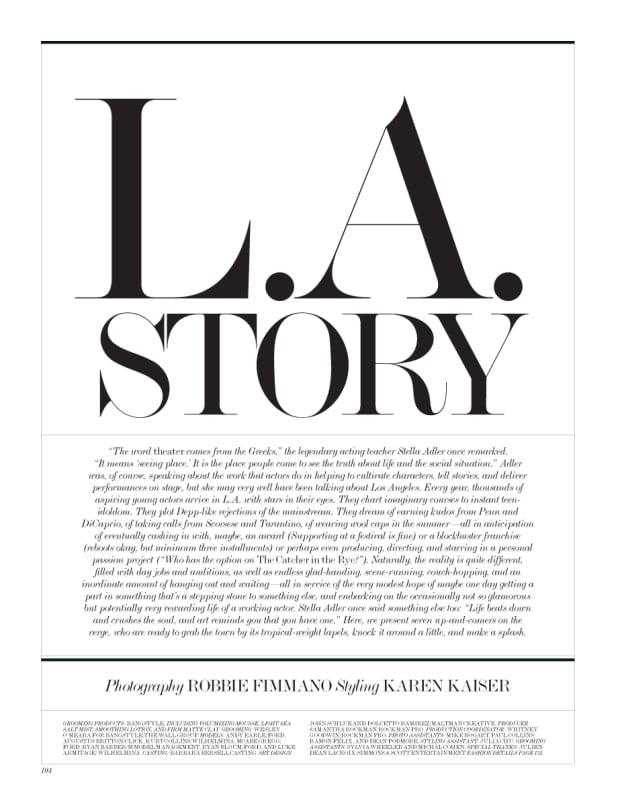 la-story1.jpg