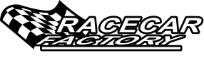 Racecar Factory Spec Late Model Touring Series