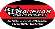 Racecar Factory Spec Late Models