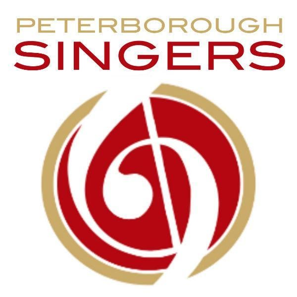 peterboroughsingers.jpg