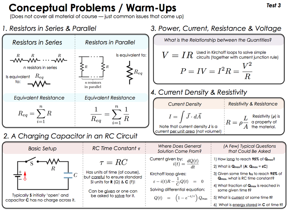 electromag_overview3_sm.png