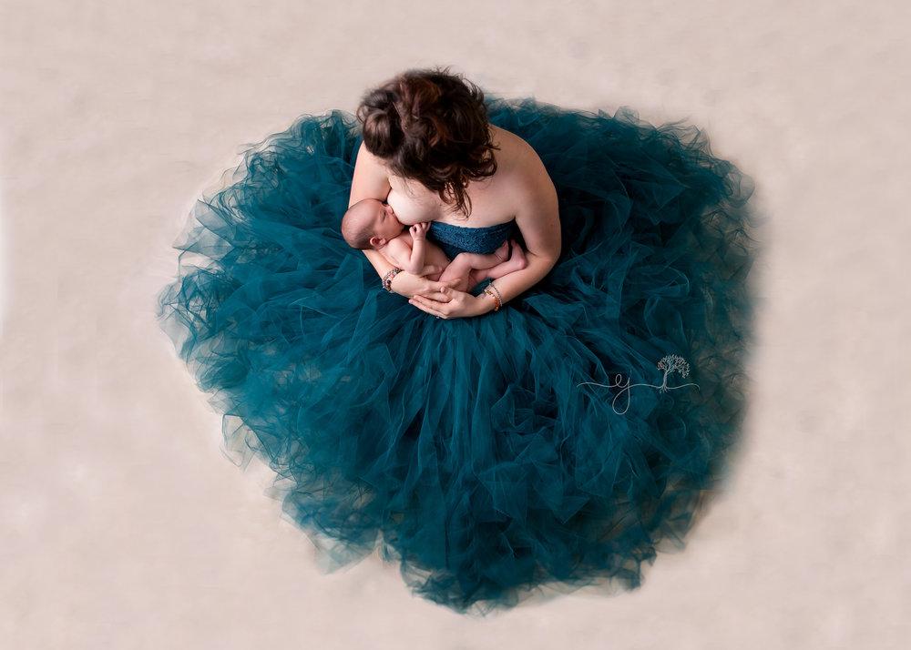 Freya newborn.jpg