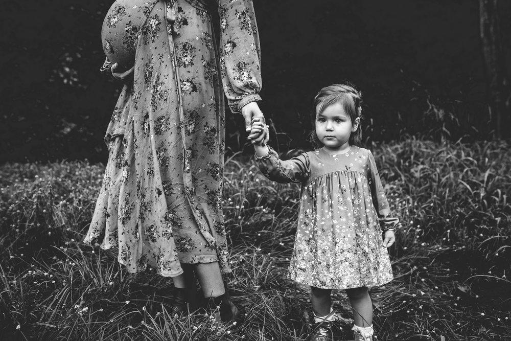 Brisbane motherhood photographer