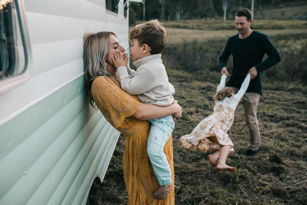 Brisbane family photographer-173.jpg