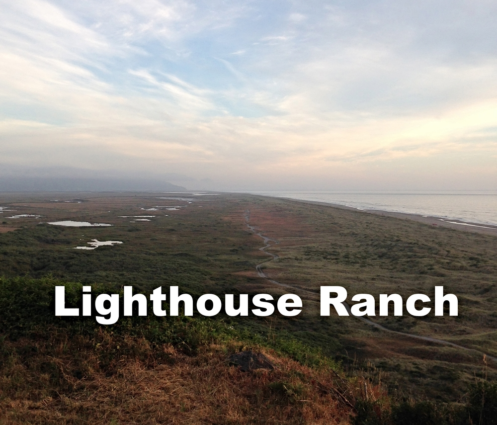 Lighthouse Ranch.jpg