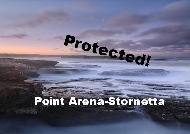 Point arena sunset.jpg