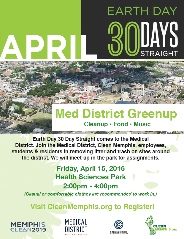 MedicalDistrict_Clean flyer 4.15.16.png