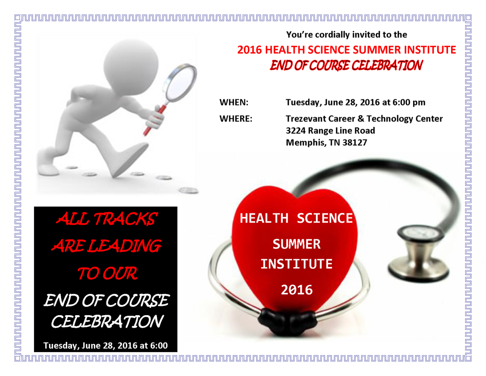Health Science Summer Institute 06 28 16.png