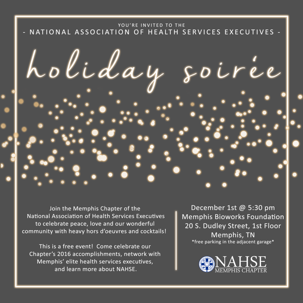 holiday soiree 12 1 16.png