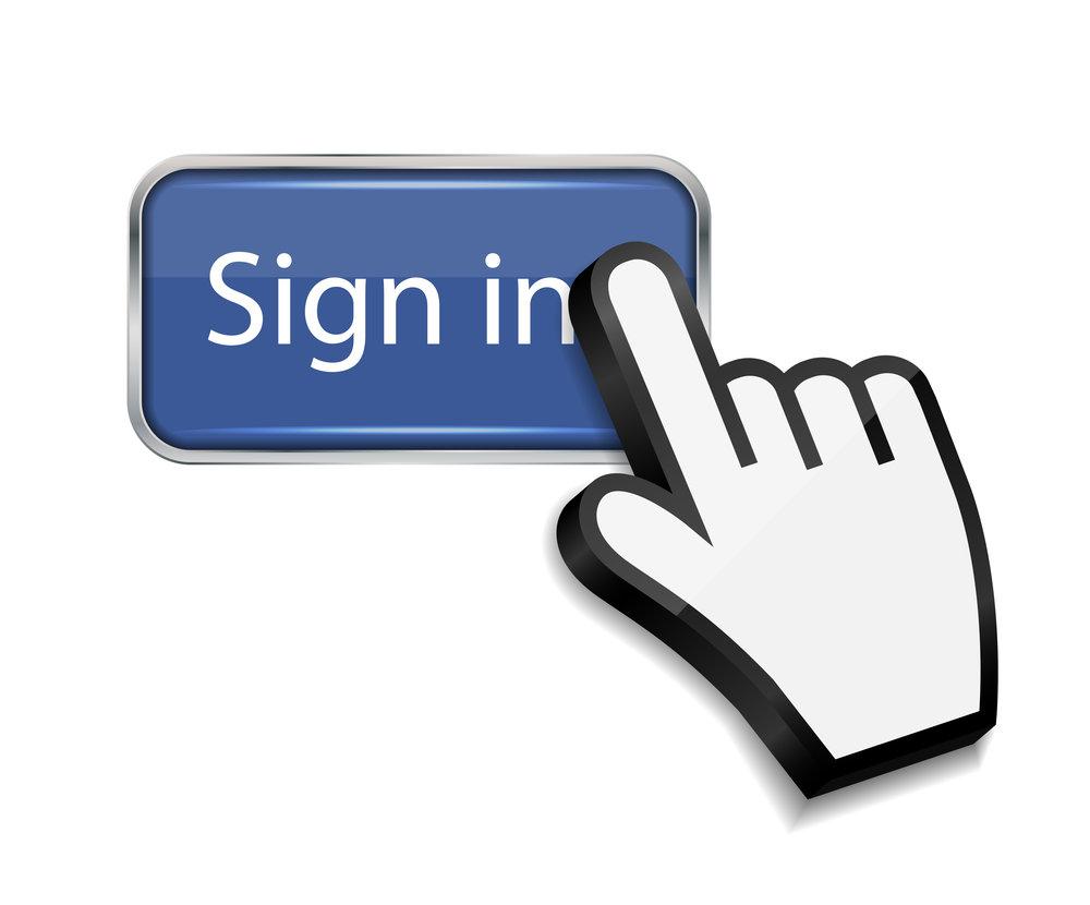 istock-sign-in.jpg
