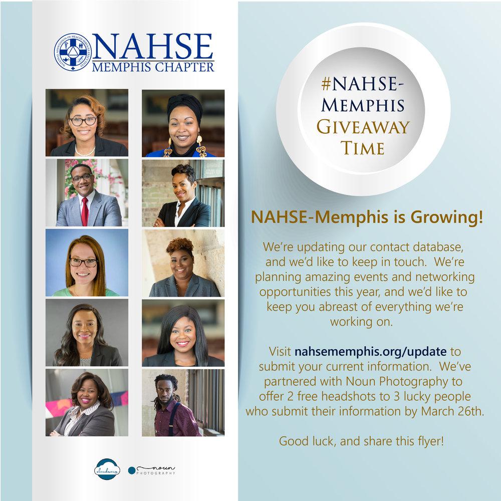 NAHSE Contact Flyer-01-01.jpg