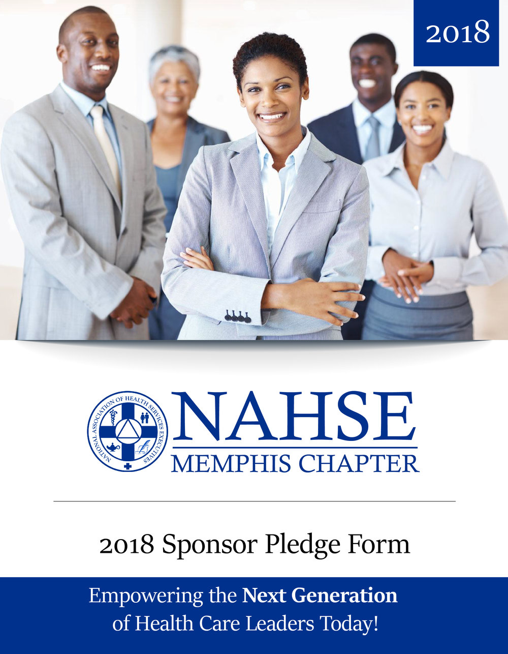 NAHSE 50 Sponsorship Form 2.0-01.jpg
