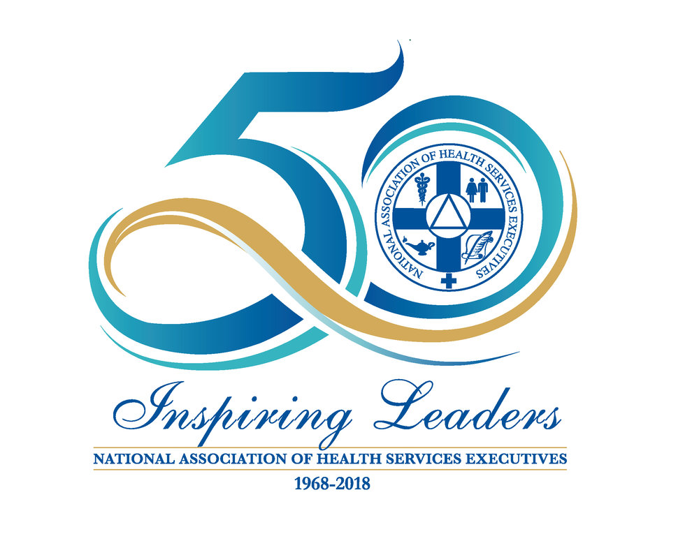 NAHSE_50th anniv logo_FINAL-01.jpg