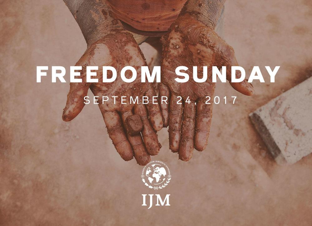Freedom Sunday Social Media Graphic 3.jpg