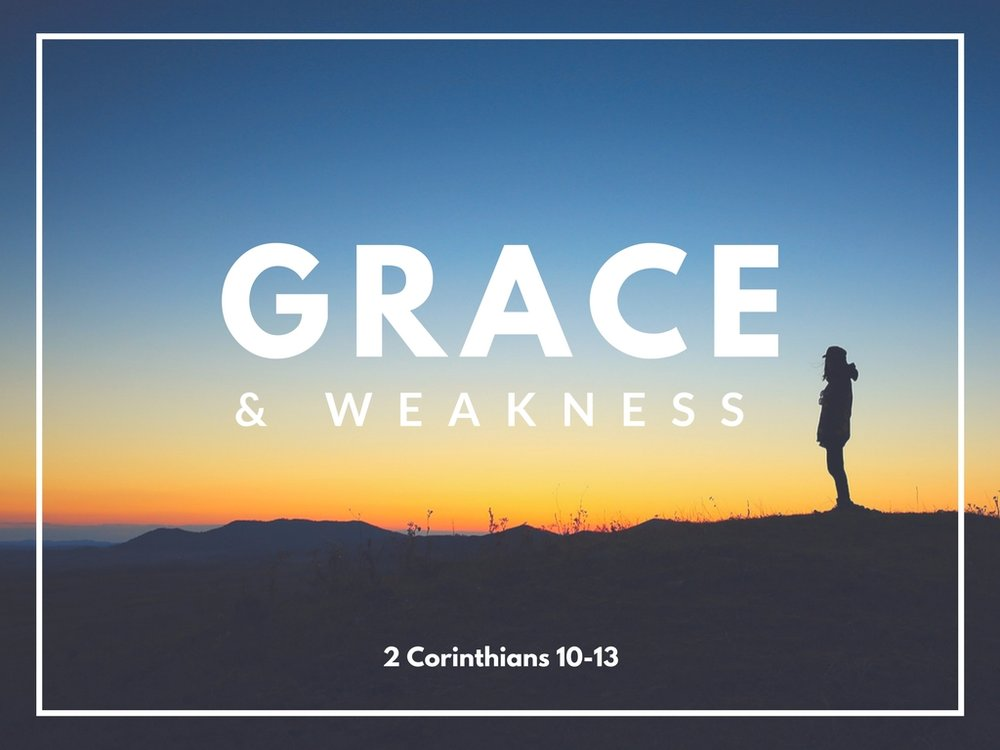 Grace and weakness series image.jpg