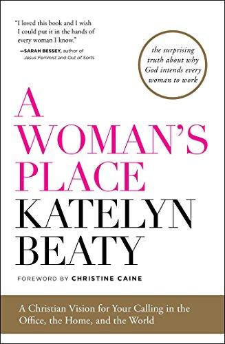 a womans place.jpg