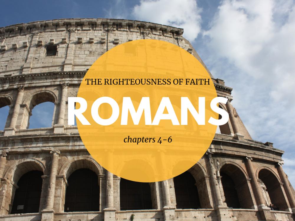 Romans 4-6.png