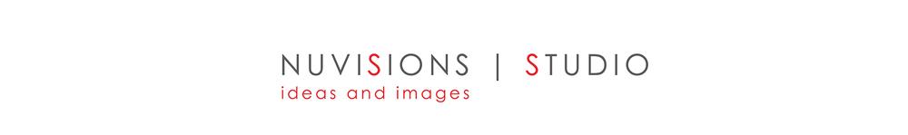 Nuvisionstudios logo.jpg