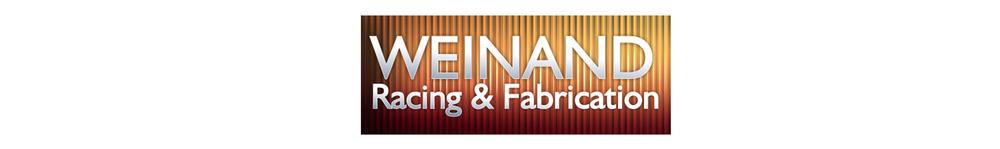 weinand logo.jpg