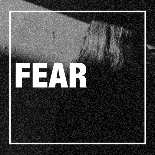 7-18-18 Fear Part 3 - Facing Fear (Live Message)
