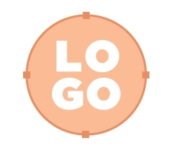 Logo and Branding Servies – Step 3