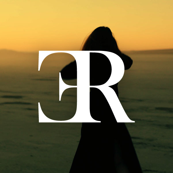 Emma Rena<strong>Logo, Brand and Web Design</strong>