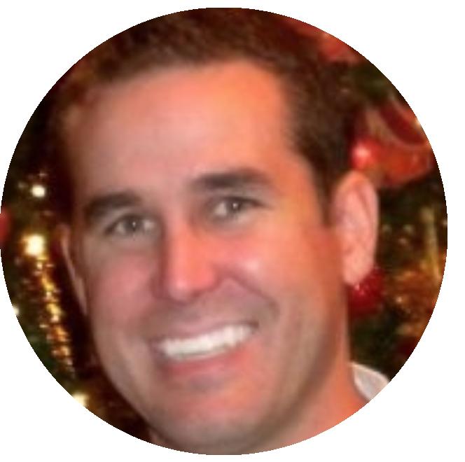 Ryan Stevens, print expert, guest blogger