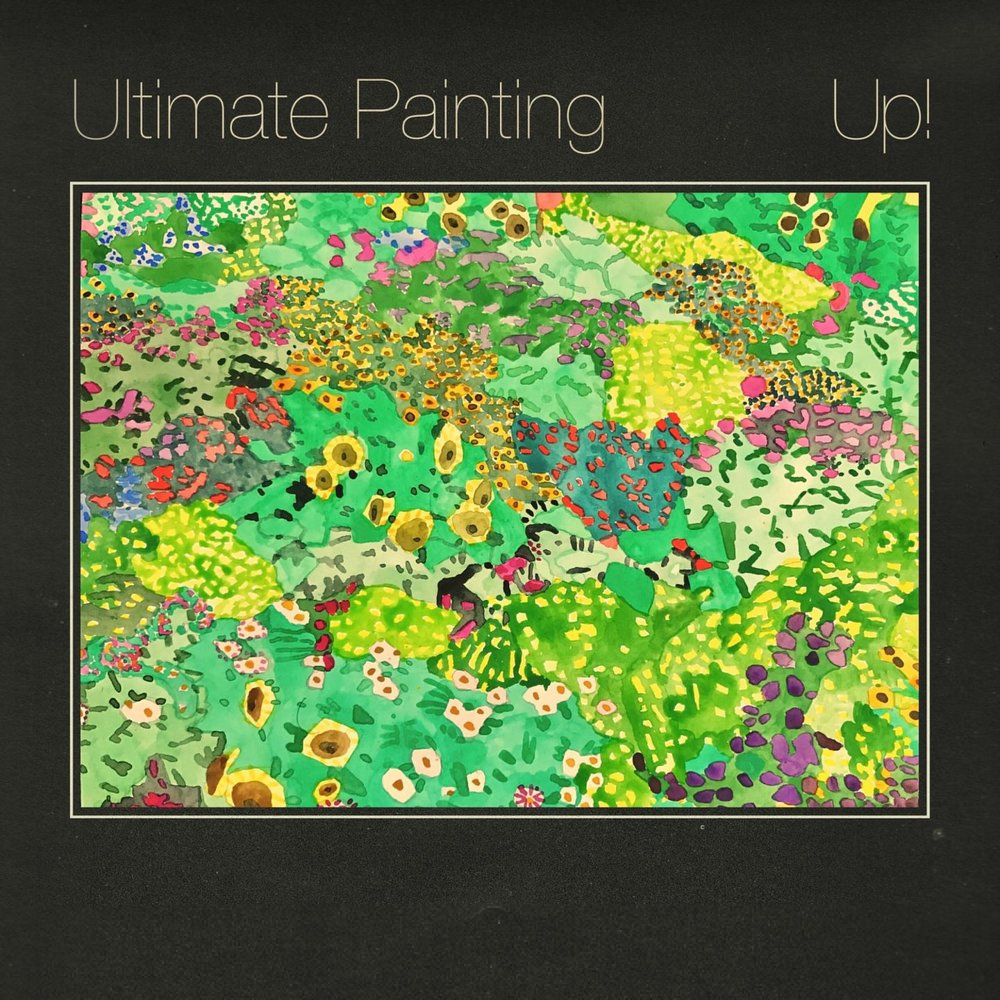 Ultimate-Painting-Up-Packshot_preview-1440x1440.jpeg