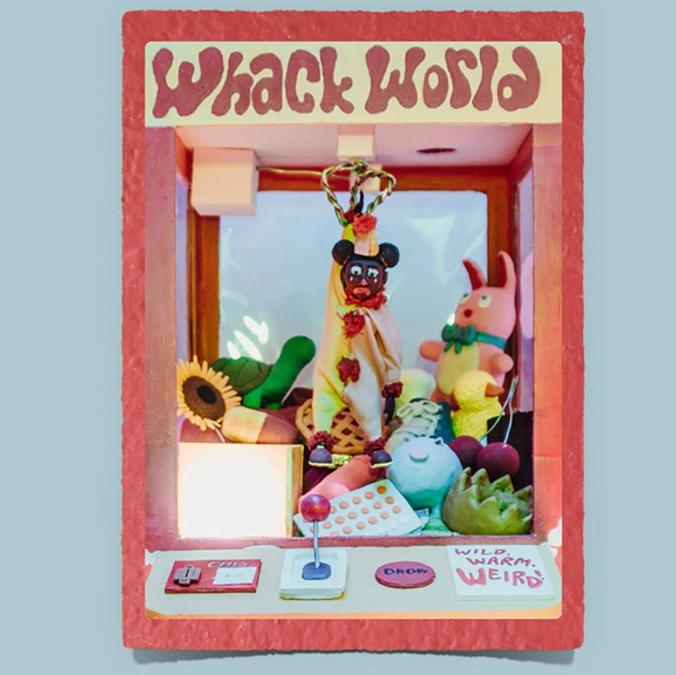tierra-whack-whack-world-review.jpg