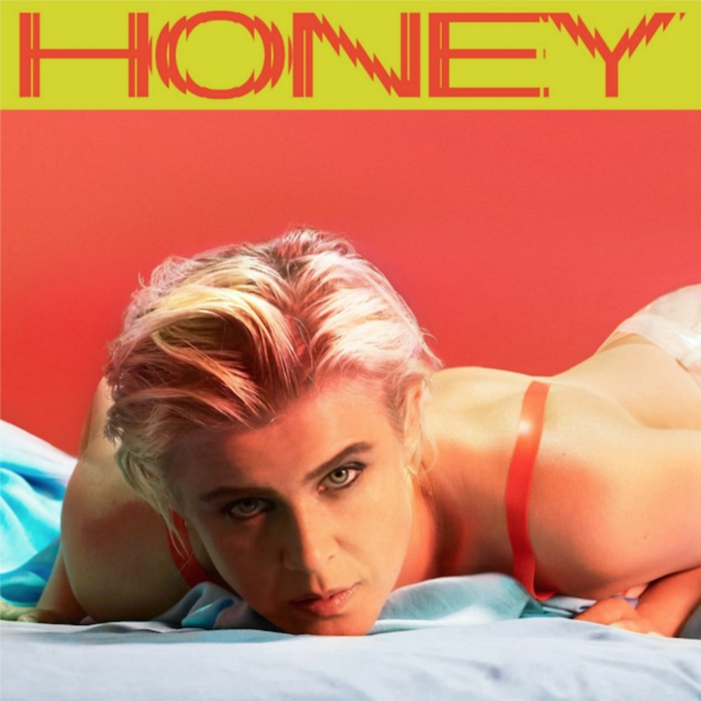 ROBYN_HONEY_2000.jpg
