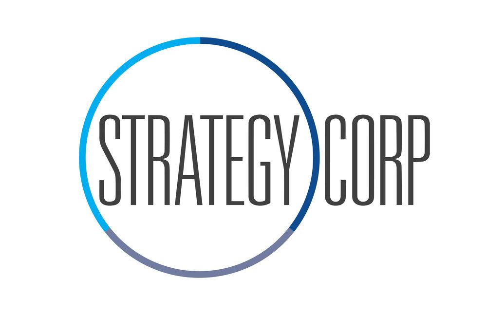 StrategyCorp Logo_RGB.JPG