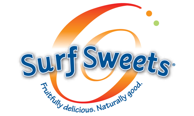 Surf Sweets.png