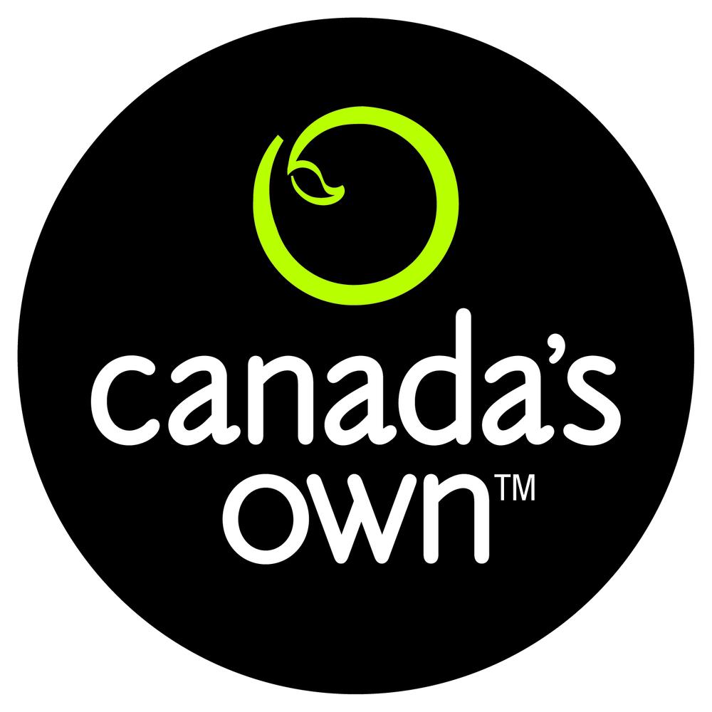Canada's Own.jpg