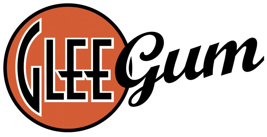 Glee Gum Logo.jpg