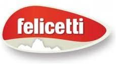 Felicetti LOGO.jpg