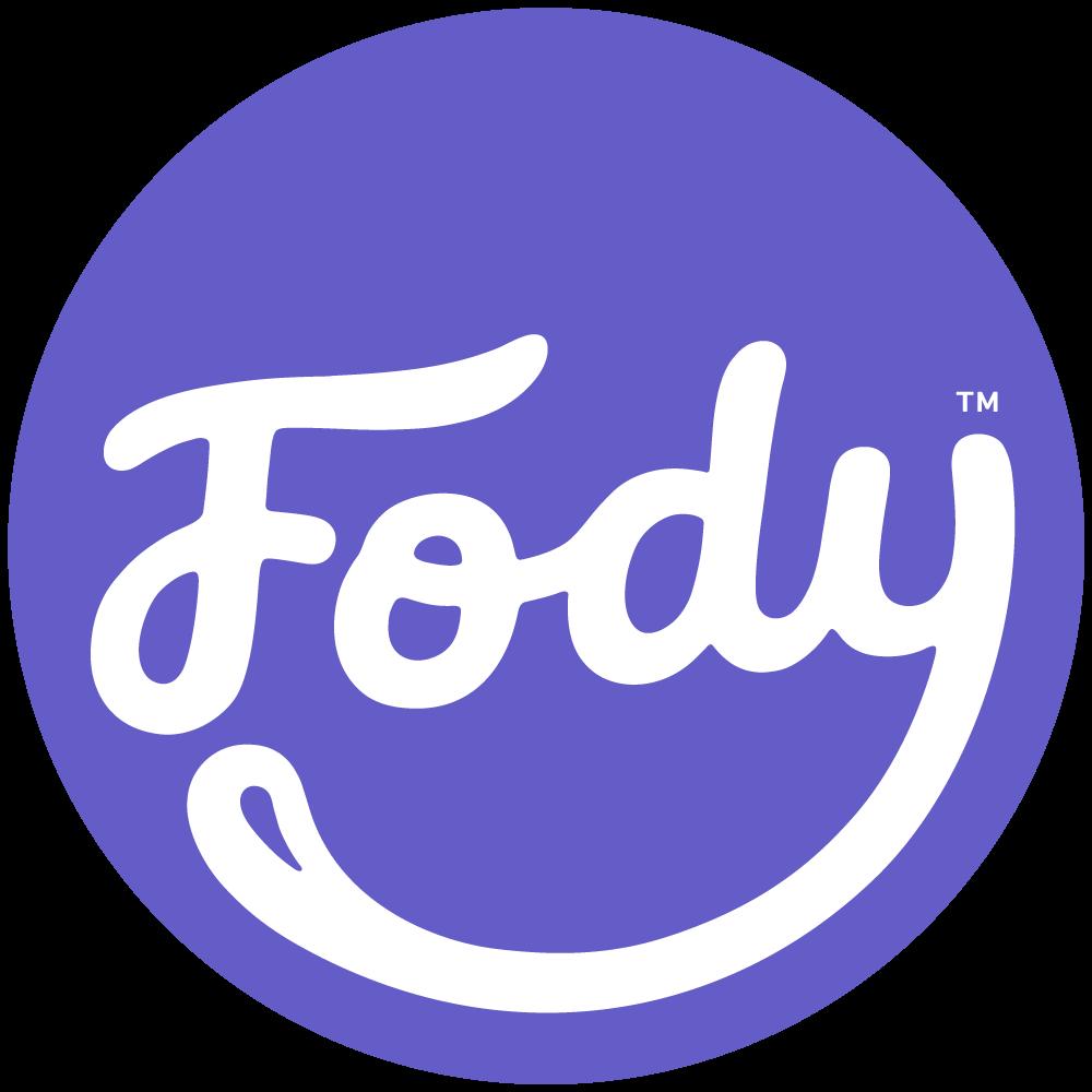 Fody Logo.png