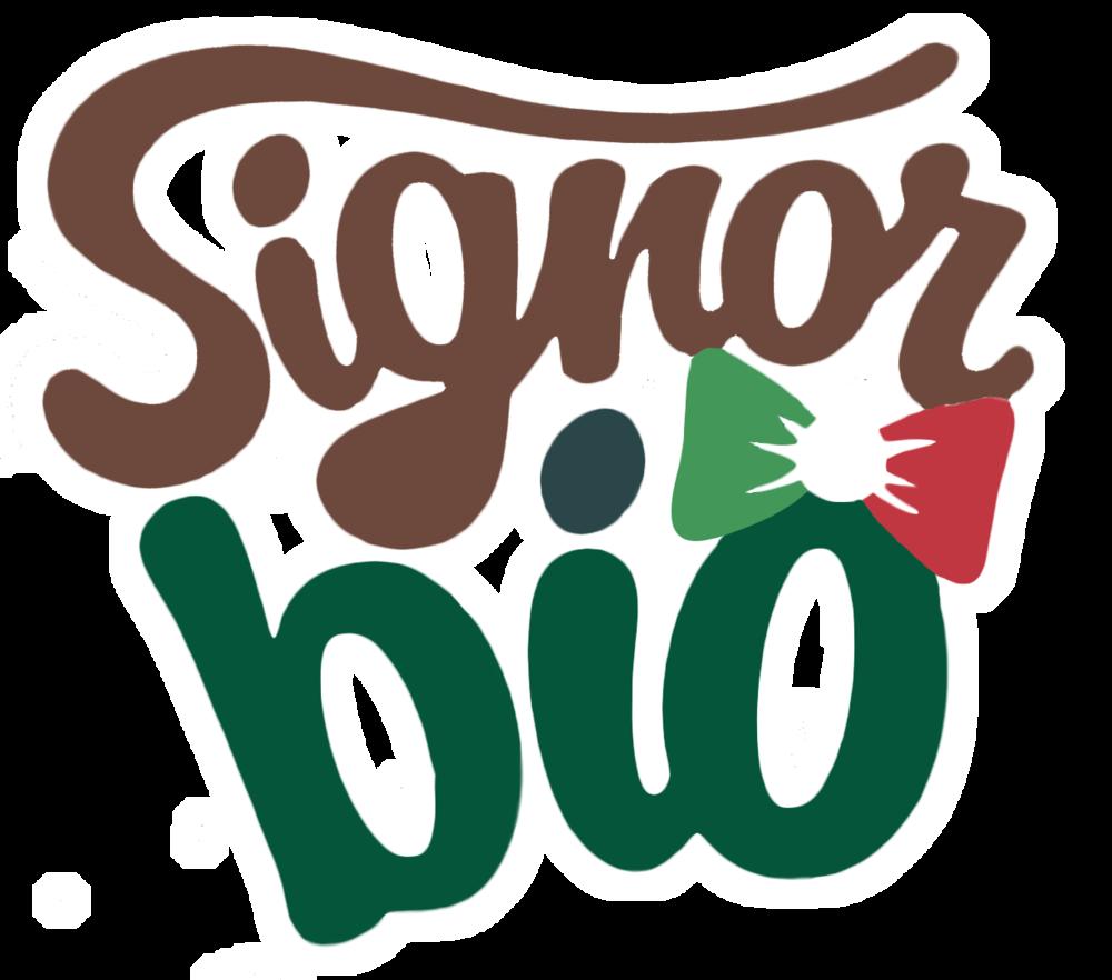 signor Bio LOGO.png