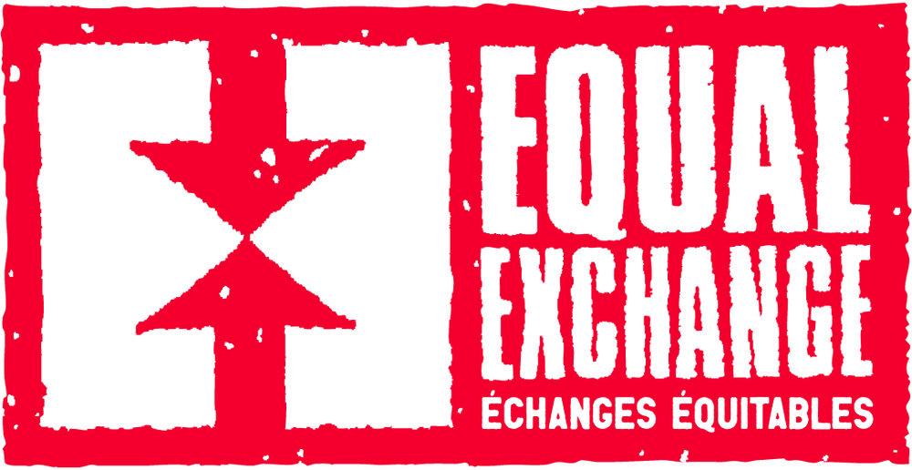 equal_exchange_Canadian_horz_CMYK.jpg