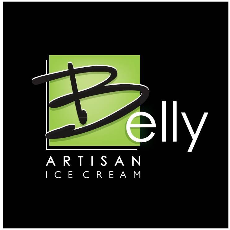 Belly Logo.jpg