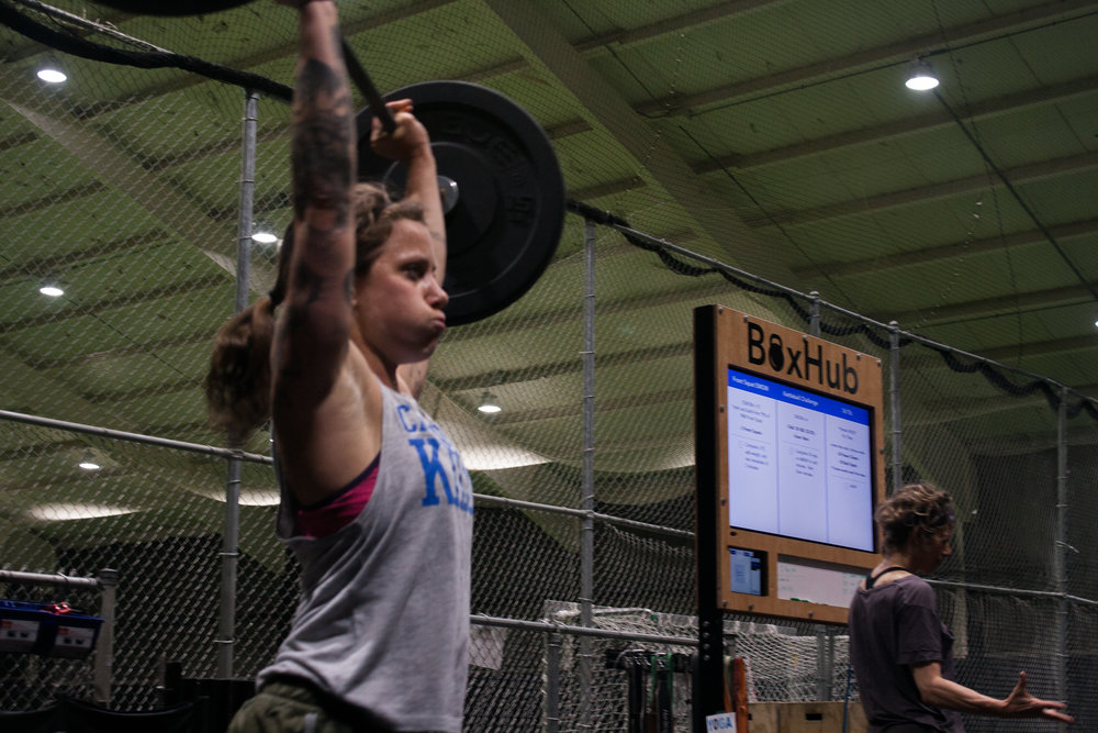 First Crossfit Flyer-4.jpg