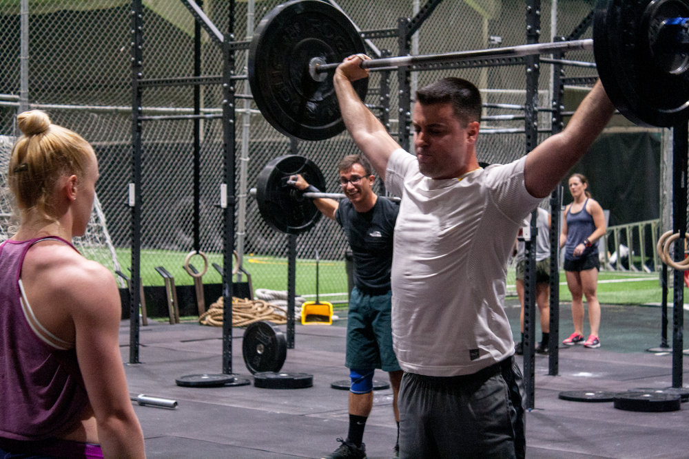 First Crossfit Flyer-15.jpg