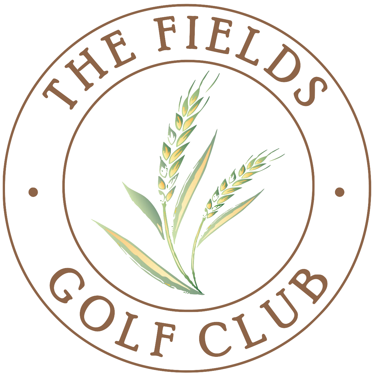 The Fields Golf Club
