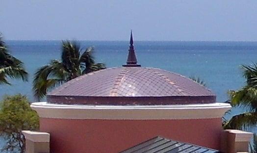 copper-dome-resort.jpg