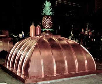 copper-dome-pineapple-finial.jpg