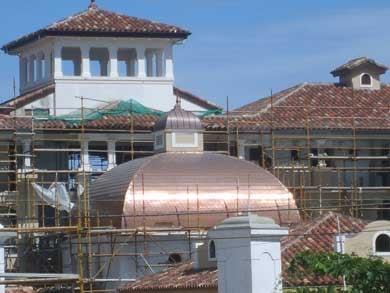 copper-dome-roof-install.jpg