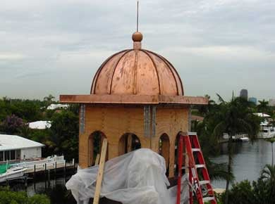 copper-dome-roof-installation.jpg.jpg