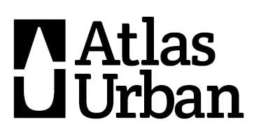 Atlas Urban