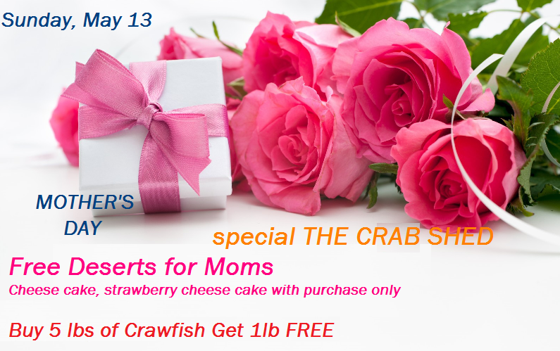 mother's day_special.png