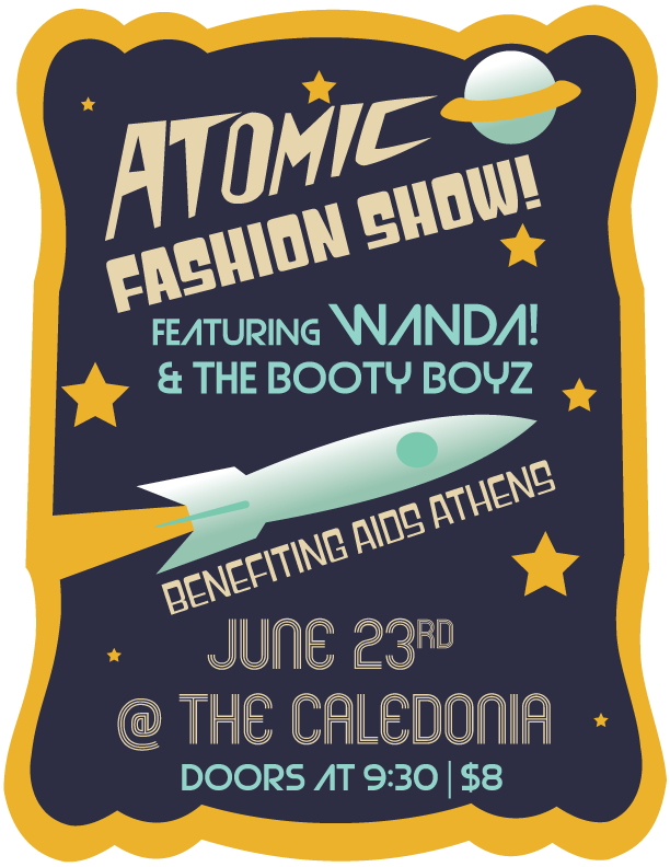 Atomic_fashion_show_flyer(6-13-16).png